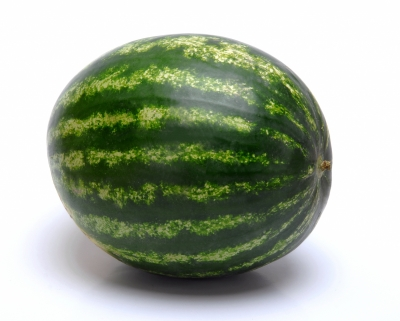 Get your fatass into shape with The Watermelon Workout.
