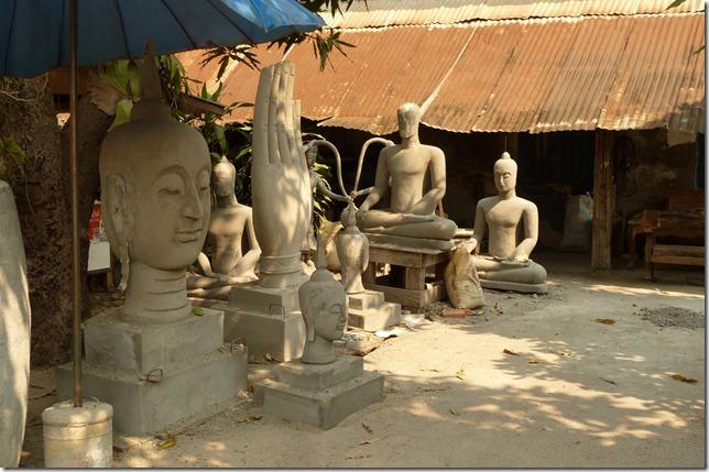 buddhafactory