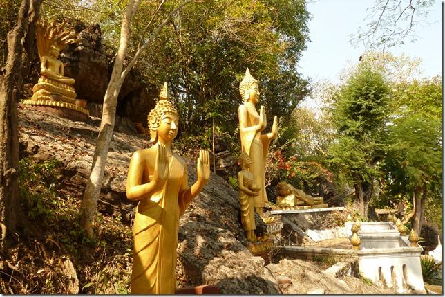 buddhagarden