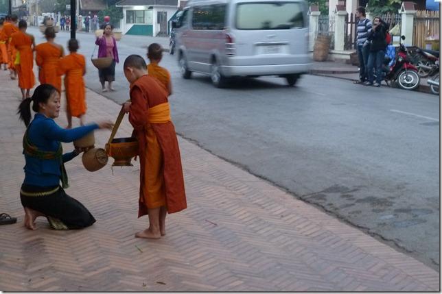 morning monks2