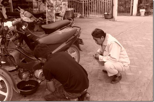 motorcyclerepairman