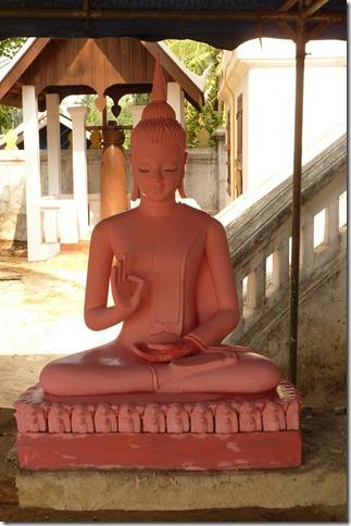 pinkbuddha