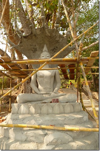 riverbuddha