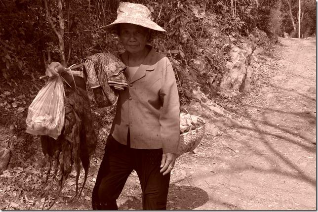 riverweedwoman