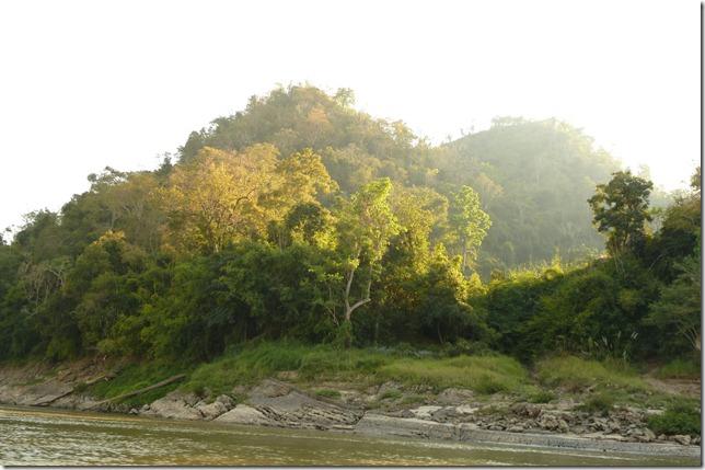 scenery4