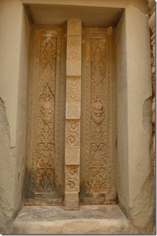 carving2