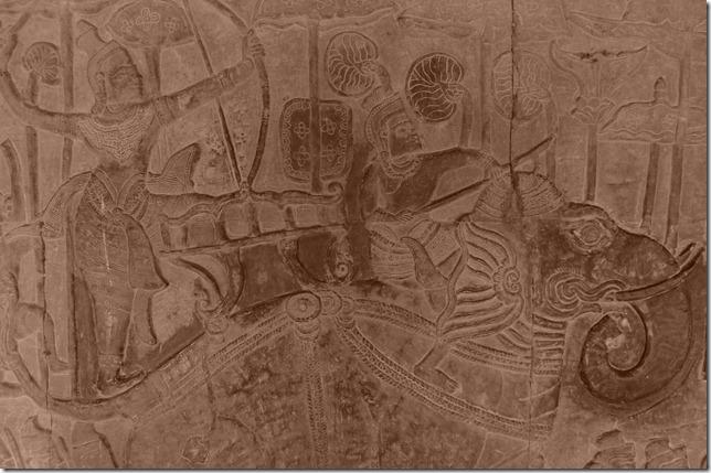 reliefs1