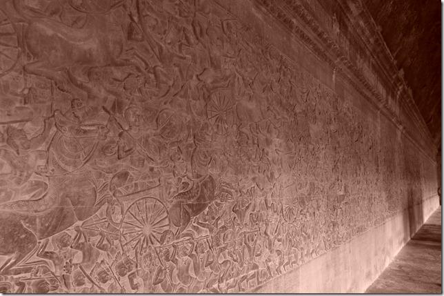 reliefs2