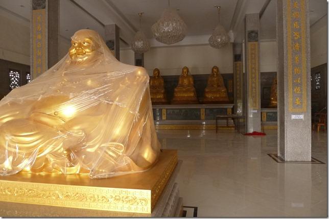 plasticbuddha