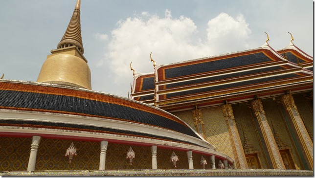 temples2