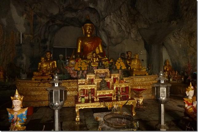 buddhacave3