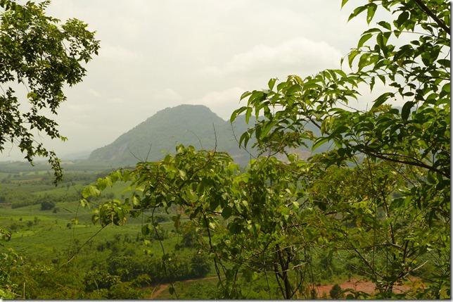 kongkhao16