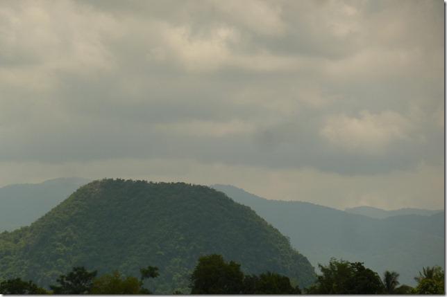 scenery3