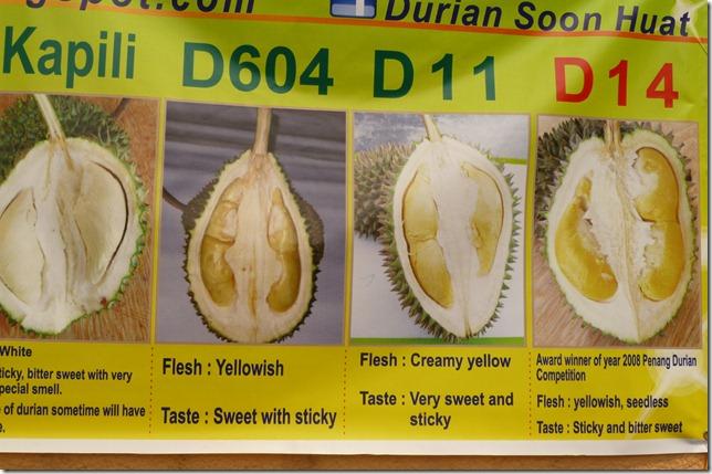 varieties1